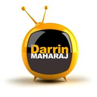 Darrin Maharaj